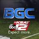 KSAT 12 Big Game Coverage by Graham Media Group