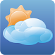 Weather Updates and Widget by NifaSoft