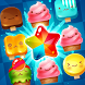 Ice Cream Mania:Match 3 Puzzle by SUPERBOX.INC