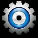 Advanced Users Tool Box Pro by Kamron K.