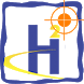 H2OLIVER Monitoreo GPS by Machala GPS