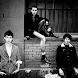 DISSONANT NATION by SoundBirth