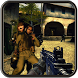 FPS Modern Action Commando by ARS Studio