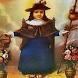 Imágenes de Santo Niño de Atocha
