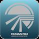 Transaltisa Expo 2013 by Richard Luque del Carpio