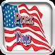 Prez Tap by Zigzak182