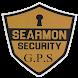 Searmon Security GPS by Machala GPS