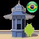 Notícias Brasil - QD by PinionApps