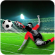 World Soccer-Star League by Action Simulator Games