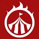 서커스(Circus) - 핸드메이드, 수공예, 플리마켓 by 서커스플래그