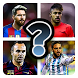 Football Player - Guess Quiz! by Quizzo