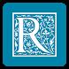 Redeemer Presbyterian Church by Subsplash Consulting