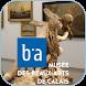 Musée des beaux-arts de Calais by Musée des Beaux Arts de Calais