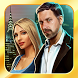 NY: Hidden Crimes by WYSE GAMES LTD