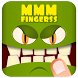 Mmm Fingers HD by Yusuf GUVEN