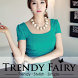 Trendy Fairy Fashion Store by Mikex Enterprise