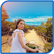 Photo Cut Paste - Remove or Replace Background Pic by Great B16 Selfie Beauty Photo Collage Apps Maker