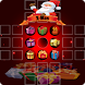 XMas Solitaire - Solo Marble by CSSEnt