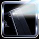 Pocket LED Light by GENIUS DEVELOPERS APP