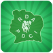 PDCI by SYLCONCEPT