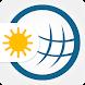 Weather & Radar - Free by WetterOnline GmbH
