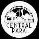 Iglesia de Dios Central Park by ChurchLink, LLC