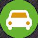 Car News   اخبار السيارات by DiouaneDev
