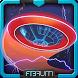Storm Hockey VR - airhockey by FIBRUM