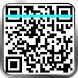 QR Code Reader & Scanner by xuan weiyu