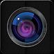 DSLR HD Camera by Sapling Apps