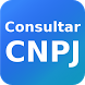 Consultar CNPJ by Innovative Works Systems