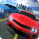 Highway Racing - Muscle cars by Oppana Games