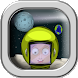 Jumping Games : Sam Space Hop by funny games