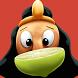 Quiero Mi Ceviche! by Inka Studios Entertainment