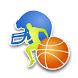 ACC Nation Sports News by Apps God Software