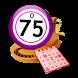 Bingo 75 by Giuseppe Romano