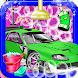 Car Wash & Repair Simulator Games by Sharp Mind Gaming Studio
