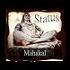 Mahakal Status - Shiva Status - Mahadev Status by Divine Developer App