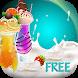 Milkshake Smoothie Drink Maker by Fragranze Apps Limited