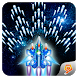 Galaxy Strike Force: Squadron (Galaxy Shooter) by 9Fox Studio