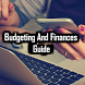 Budget And Finance Guide by Heyappmaker