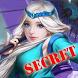 Secret Guide of Mobile Legends by more studio