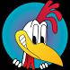 Blastro Chicken - Full Version