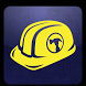 La. Contractor by LSLBC