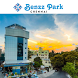Benzz Park by MAXWELL GLOBAL SOFTWARE
