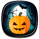 Halloween Live Wallpaper by Big Click