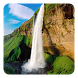 Waterfall Live Wallpaper by Pro Live Wallpapers