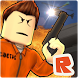 Tips for ROBLOX Jailbreak by Great APP Lab