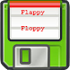 Flappy Floppy 2D Free by All App Free
