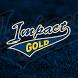 Impact Gold Organization by SportsEngine